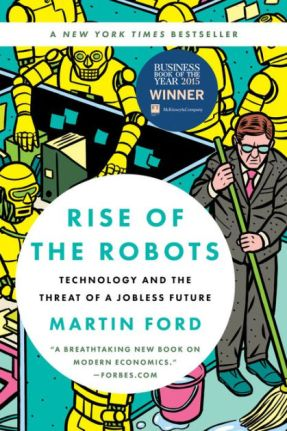 riseoftherobots_cover