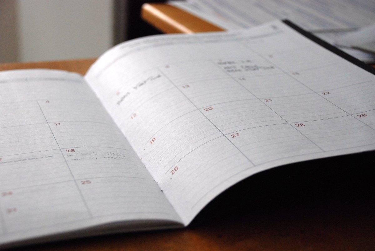 My Approach Towards TimeManagement