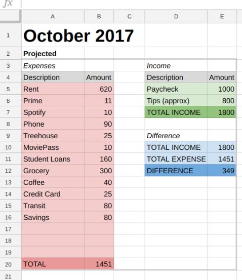 Screenshot 2017-10-24 at 10.18.03 AM